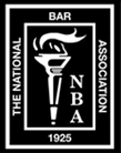 The National Bar Association 1925