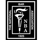 The National Bar Association