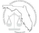 Florida Chapter National Bar Association