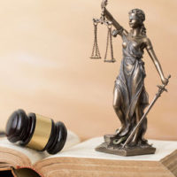 Legal2