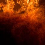 Fire3